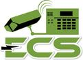 ECS - Electrical Cameras Security - Homestead Business Directory